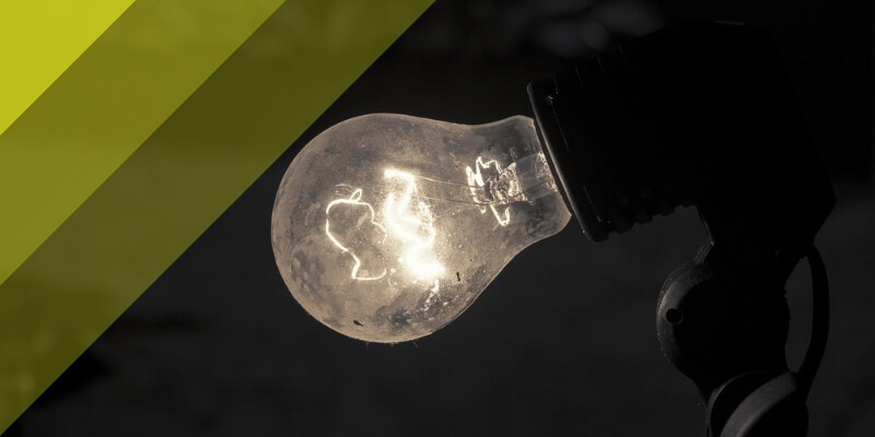 lluminatore LED per fotografia