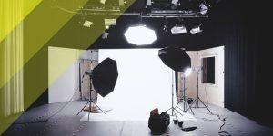 Luci fotografiche: i migliori kit da studio completi a prezzo medio
