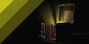 Photo box: fotografare oggetti per cataloghi con un set fotografico portatile