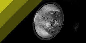 Ricambi flash: sostituire una lampada flash con un nuovo bulbo flash