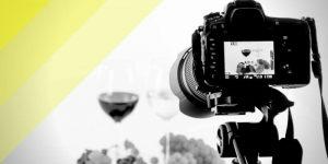 Tavolo still life: la migliore attrezzatura per riproduzioni professionale