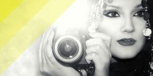 Flash Nikon: quale flash esterno Nikon scegliere tra i migliori sul web