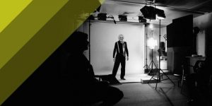 Fondali fotografici: il fondale fotografico creativo e fantasioso