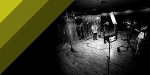 Luci fotografiche: scegliere un kit di luci studio fotografico professionale
