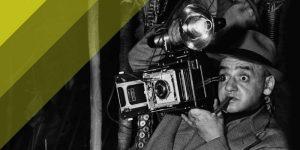 Foto flash: Come usare il flash foto secondo un'estetica attuale