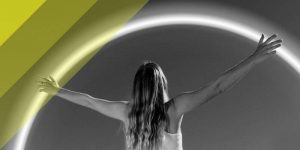Foto filtri: i migliori filtri colorati per luci in vendita online