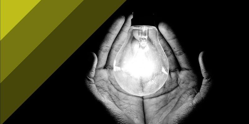 Illuminatori led per fotografia