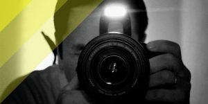 Softbox per flash: piccoli e utili diffusori per flash esterni