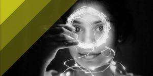 Luce anulare: la migliore per realizzare video tutorial su YouTube