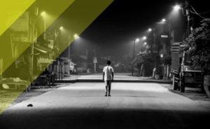 Come sfruttare la luce quando ce n'è poca nelle foto notturne
