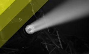 Qualità e convenienza: i migliori LED da studio Godox