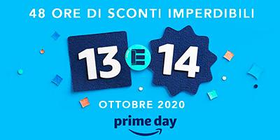 amazon-italia-primeday-2020