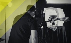 Modelli e funzioni dei diversi lightbox foto: come sceglierli