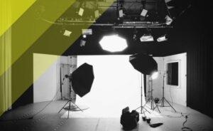 Caratteristiche del fondale fotografico vinile: guida all'acquisto
